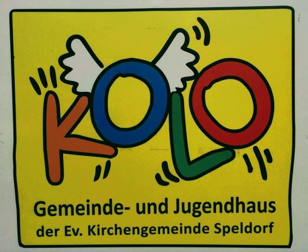 Ferienspiele Mülheim