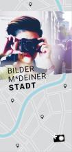 Bilder meiner Stadt-Titel-Flyer